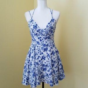 Windowlane Dress Size 10